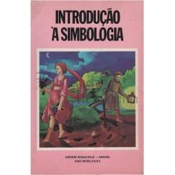Introdução à Simbologia