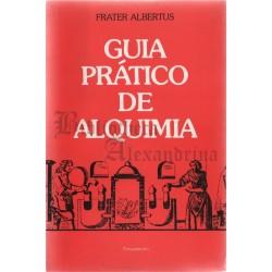 Guia Prático de Alquimia