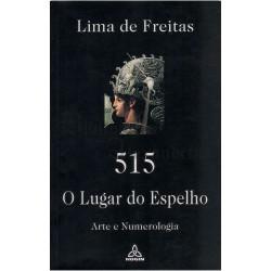 515, O Lugar do Espelho