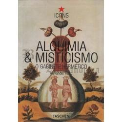 Alquimia & Misticismo (Icons)