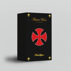 Aurum Vinea: Pack Squire