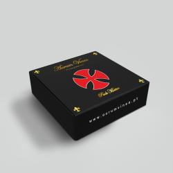 Aurum Vinea: Pack Master