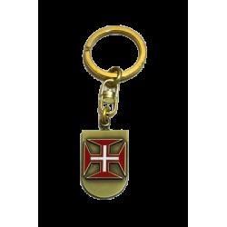 Porta-chaves da ordem de...