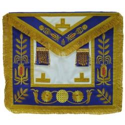 Avental de Grande Oficial