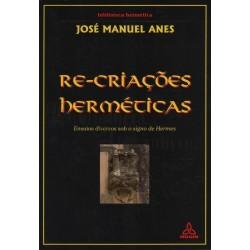 Re-Criações Herméticas -...