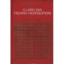 O Livro das Figuras...