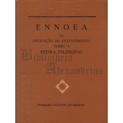 Ennoea, ou Aplicação do...