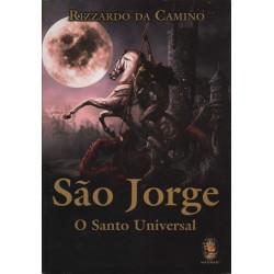 São Jorge, O Santo Universal