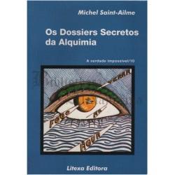 Os Dossiers Secretos da...