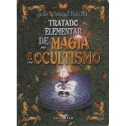 Tratado Elementar de Magia...