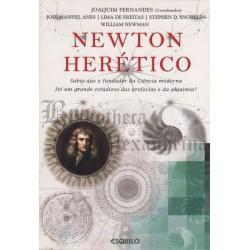 Newton Herético