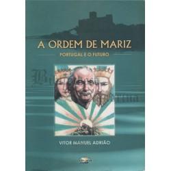 A Ordem de Mariz