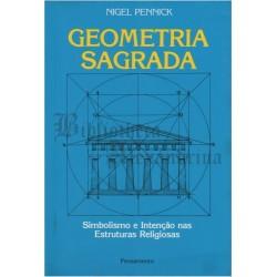 Geometria Sagrada -...