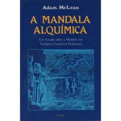 A Mandala Alquímica