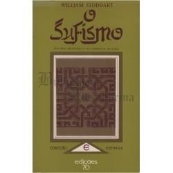O Sufismo