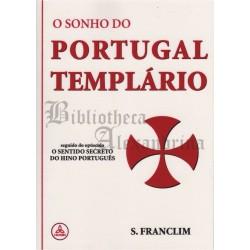 O Sonho do Portugal Templário