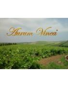 Aurum Vinea: Vinhos e Cabazes