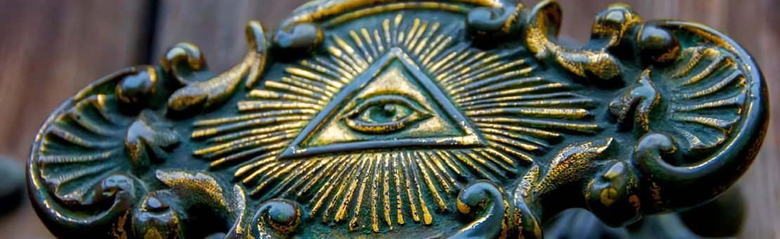 Olho da Providência